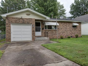 2610 North Kellett Avenue Springfield, MO 65803 - Image 1