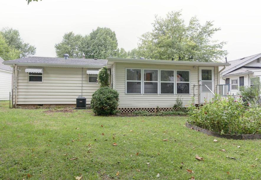 2610 North Kellett Avenue Springfield, MO 65803 - Photo 14