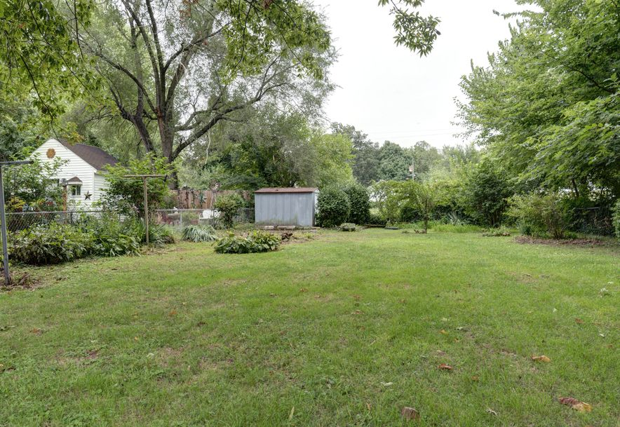 2610 North Kellett Avenue Springfield, MO 65803 - Photo 15