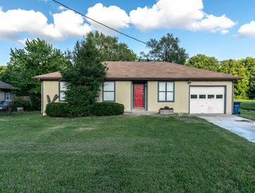 836 North Homewood Avenue Springfield, MO 65803 - Image 1