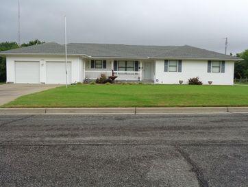 2531 West 23rd Street Joplin, MO 64804 - Image 1