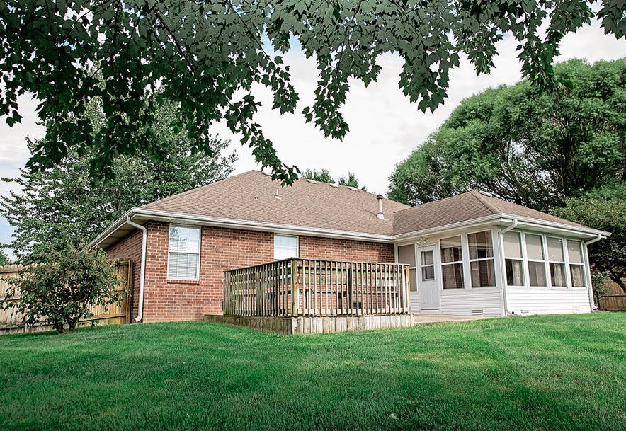 3715 South Swan Avenue Springfield, MO 65807 - Photo 27