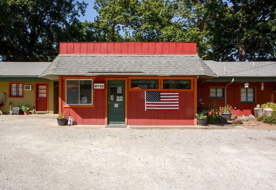 1458 Acacia Club Road Hollister, MO 65672 - Photo 2