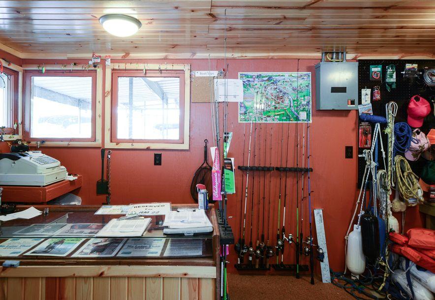 1458 Acacia Club Road Hollister, MO 65672 - Photo 53