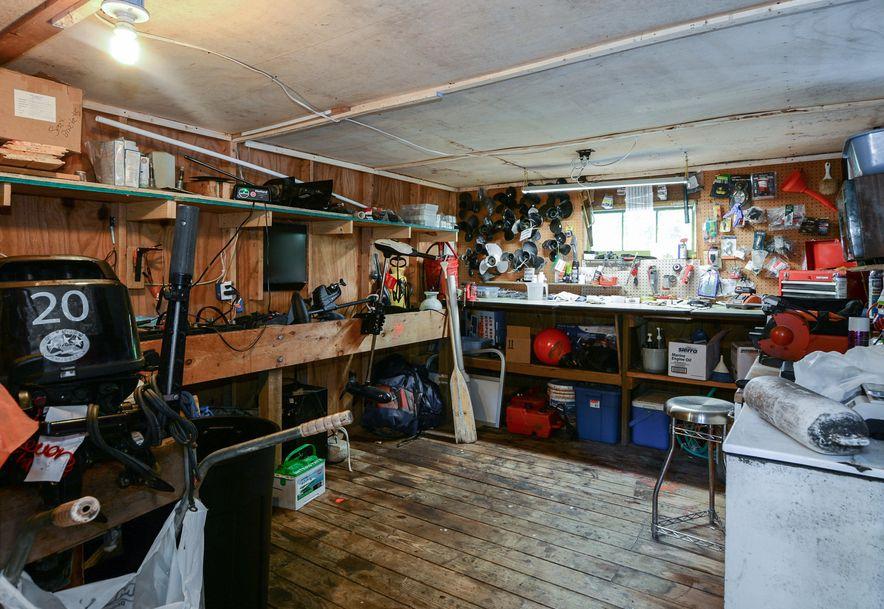 1458 Acacia Club Road Hollister, MO 65672 - Photo 65