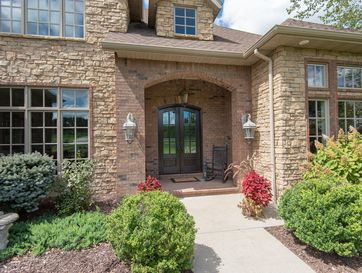 137 James Ford Lane Ozark, MO 65721 - Image 1