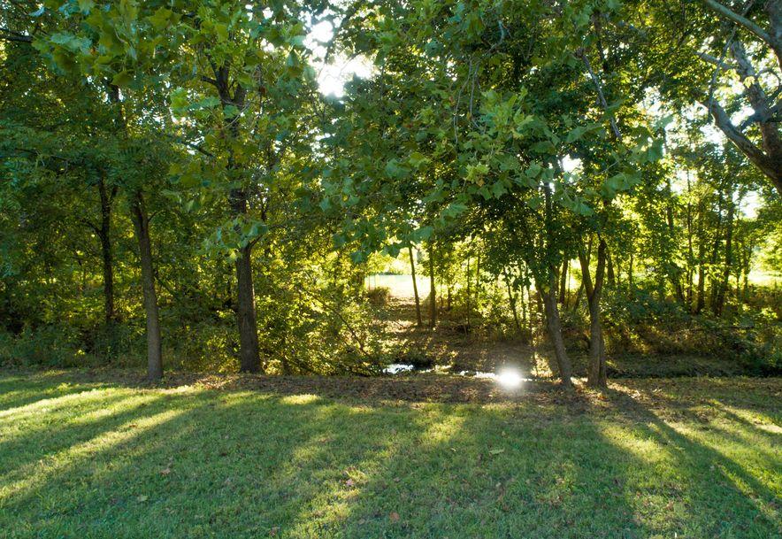 137 James Ford Lane Ozark, MO 65721 - Photo 74