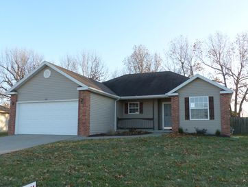 408 West Cherokee Path Clever, MO 65631 - Image 1
