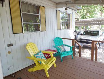 322 Chad Road Galena, MO 65656 - Image 1