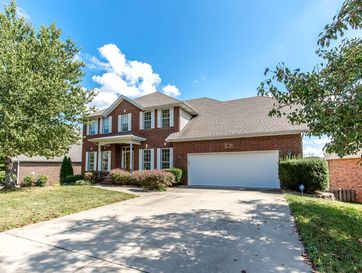 2116 South Celebration Avenue Springfield, MO 65809 - Image 1