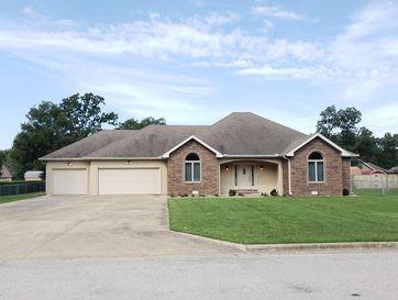 171 South Oak Grove Street Marshfield, MO 65706 - Image 1