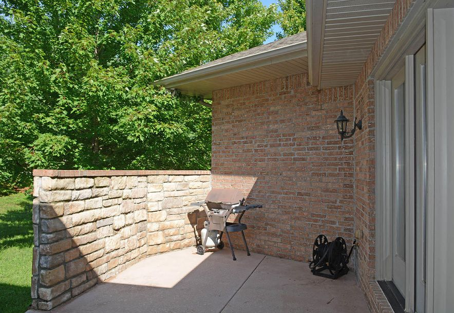 771 North Summercreek Court Springfield, MO 65802 - Photo 51