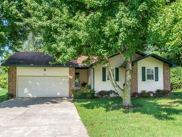 4525 North Longfellow Drive Ozark, MO 65721 - Image 1