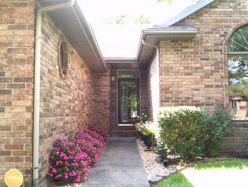 2395 South Nolting Avenue Springfield, MO 65807 - Image 1