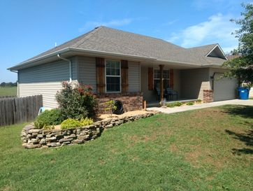 309 Union Hill Street Clever, MO 65631 - Image 1