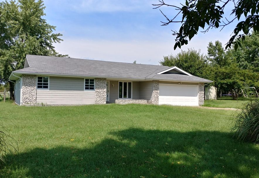 2011 East 532nd Road Pleasant Hope, MO 65725 - Photo 2