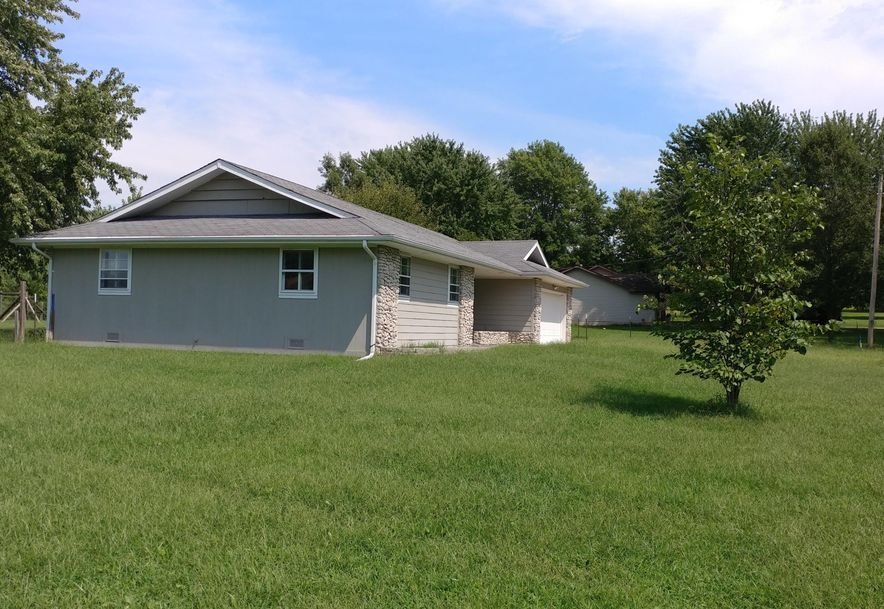 2011 East 532nd Road Pleasant Hope, MO 65725 - Photo 25