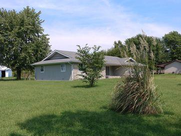 2011 East 532nd Road Pleasant Hope, MO 65725 - Image 1