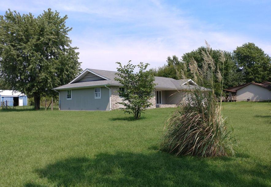 2011 East 532nd Road Pleasant Hope, MO 65725 - Photo 1