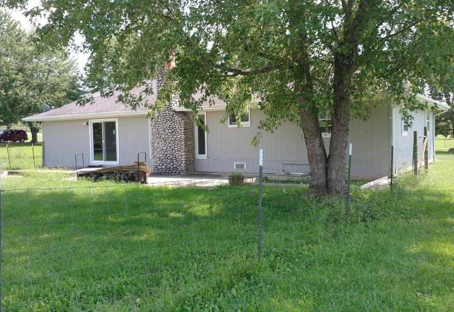 2011 East 532nd Road Pleasant Hope, MO 65725 - Photo 27