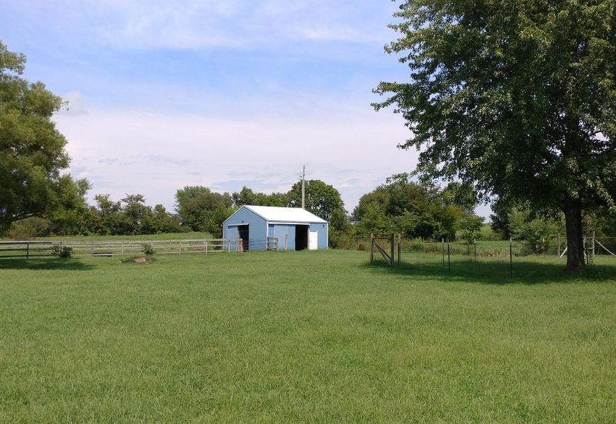 2011 East 532nd Road Pleasant Hope, MO 65725 - Photo 29