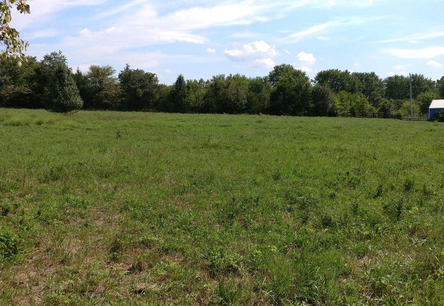 2011 East 532nd Road Pleasant Hope, MO 65725 - Photo 30