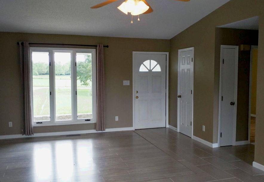 2011 East 532nd Road Pleasant Hope, MO 65725 - Photo 5