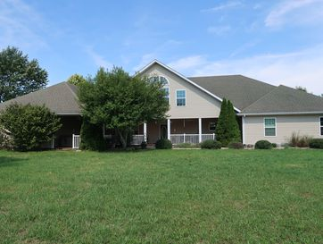 1680 Greene Road Sparta, MO 65753 - Image 1