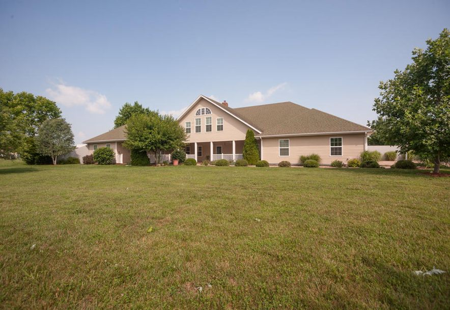 1680 Greene Road Sparta, MO 65753 - Photo 2