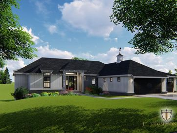 Lot 65 Peaceful Drive Branson, MO 65616 - Image 1