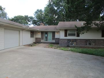 122 Birch Street Blue Eye, MO 65611 - Image 1