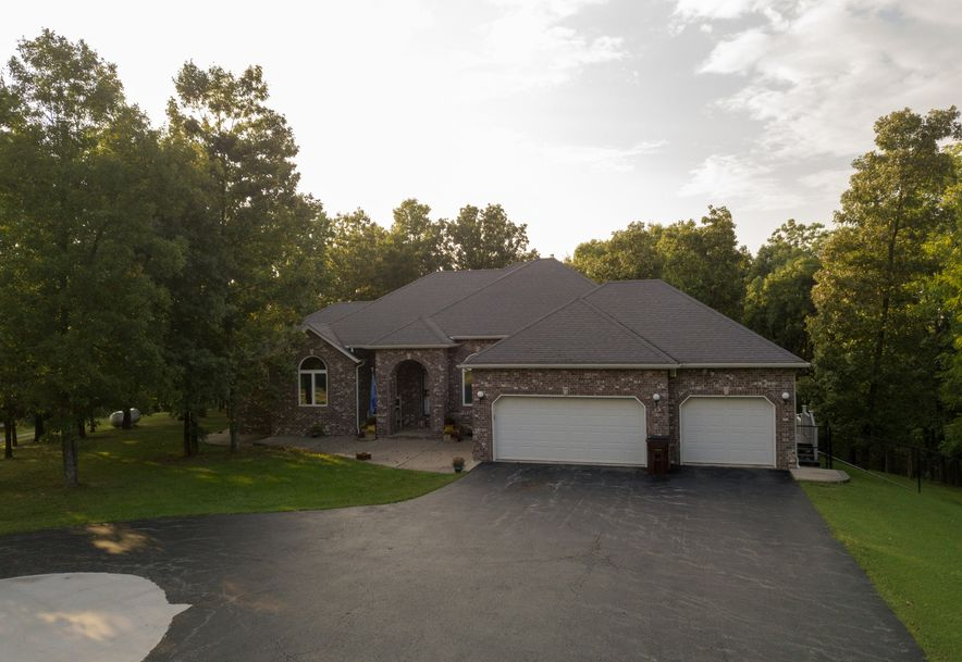 94 Highland Court Strafford, MO 65757 - Photo 46