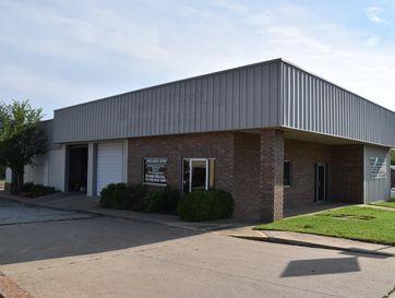 203 Mo-32 Stockton, MO 65785 - Image 1