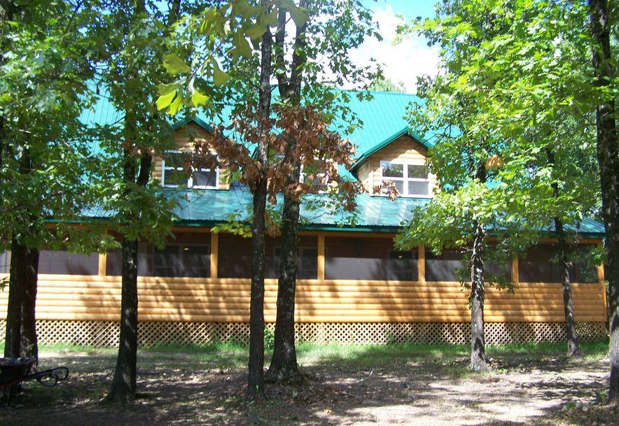 175 Gardner Hill Lane Fordland, MO 65652 - Photo 3