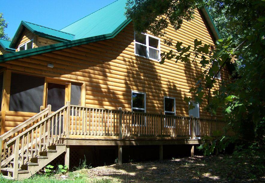 175 Gardner Hill Lane Fordland, MO 65652 - Photo 4