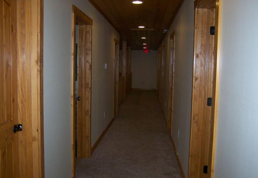 175 Gardner Hill Lane Fordland, MO 65652 - Photo 42