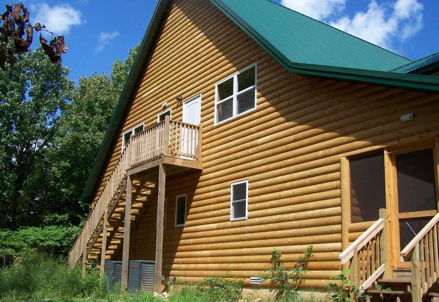 175 Gardner Hill Lane Fordland, MO 65652 - Photo 44