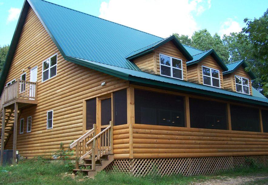 175 Gardner Hill Lane Fordland, MO 65652 - Photo 45
