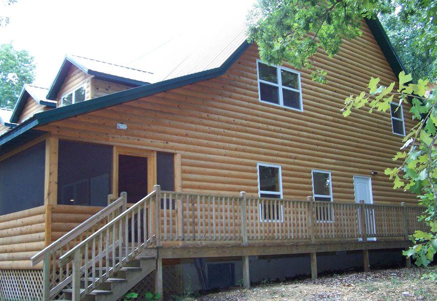 175 Gardner Hill Lane Fordland, MO 65652 - Photo 47