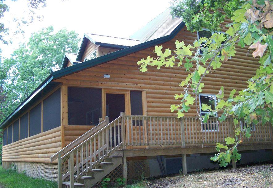 175 Gardner Hill Lane Fordland, MO 65652 - Photo 48
