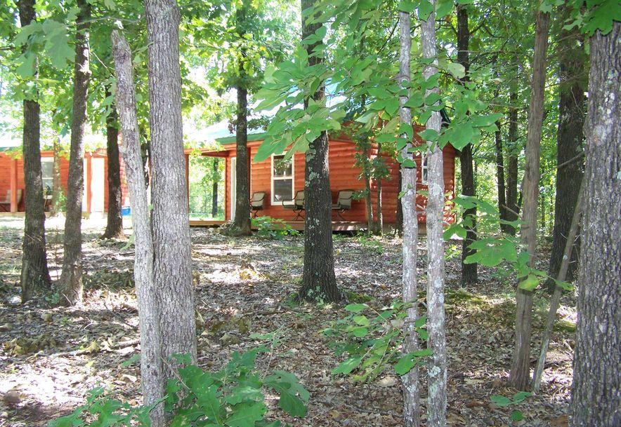 175 Gardner Hill Lane Fordland, MO 65652 - Photo 62