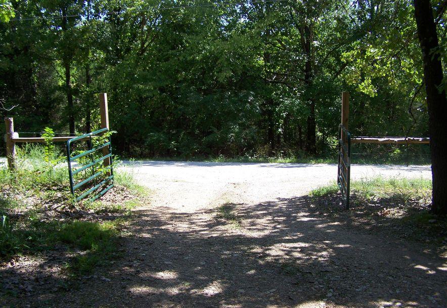 175 Gardner Hill Lane Fordland, MO 65652 - Photo 66