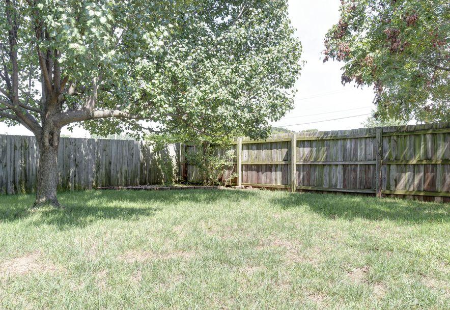 514 South Pepperhill Drive Nixa, MO 65714 - Photo 25