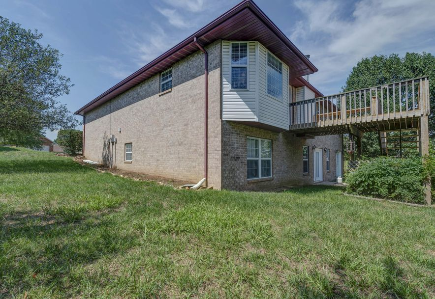 514 South Pepperhill Drive Nixa, MO 65714 - Photo 30
