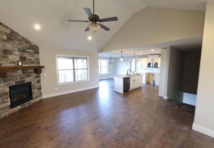 2753 West Fishhook Avenue Ozark, MO 65721 - Photo 5