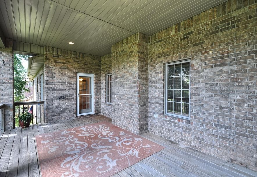 904 Denali Drive Nixa, MO 65714 - Photo 52