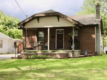 1543 East Blaine Street Springfield, MO 65803 - Image 1