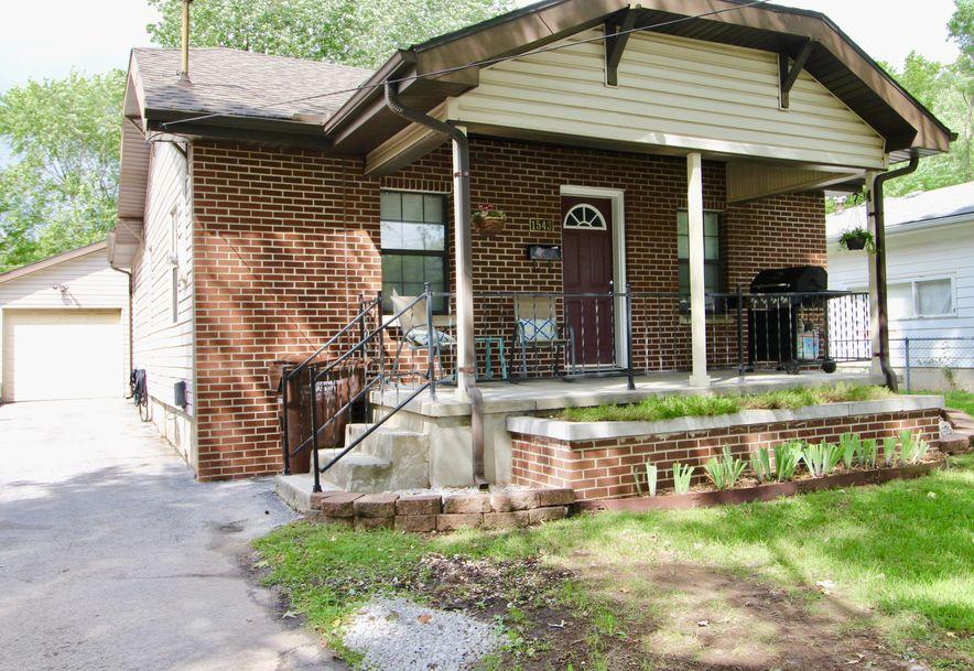1543 East Blaine Street Springfield, MO 65803 - Photo 2