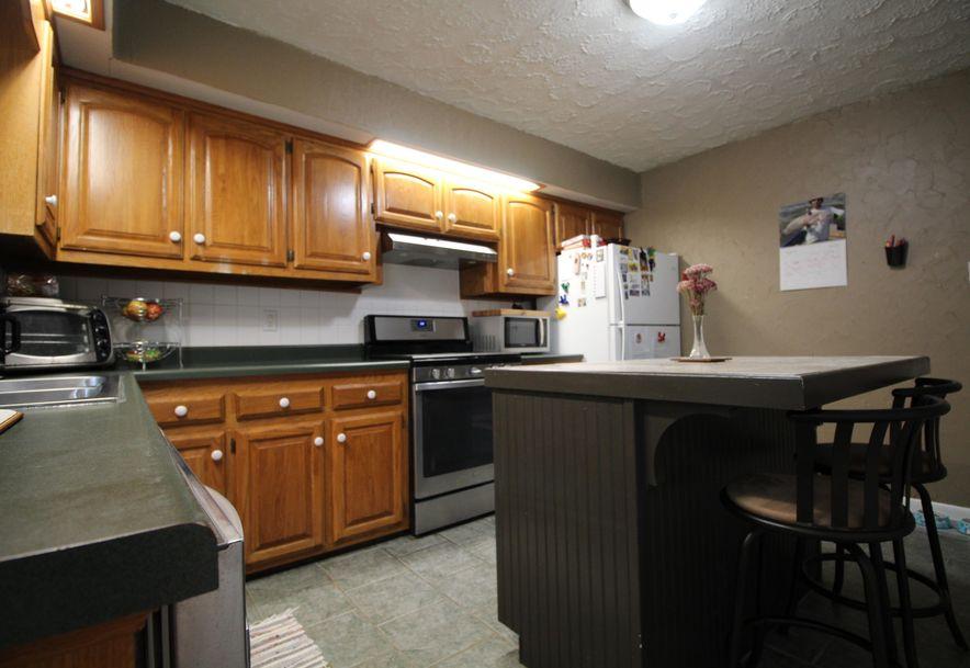 1543 East Blaine Street Springfield, MO 65803 - Photo 9