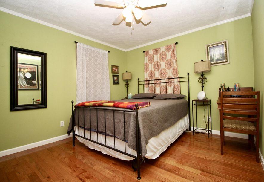 1543 East Blaine Street Springfield, MO 65803 - Photo 10